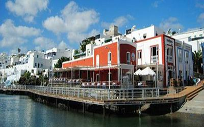 1480795295_casa-rojaRestaurante-Puerto-del-Carmen.jpg