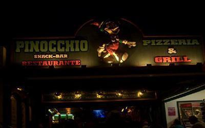 1480798355_restaurante-pizzeria-pinnochio-puerto-del-carmen.jpg