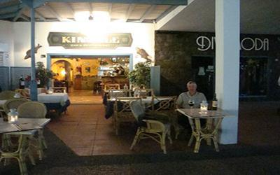 1480838723_kinsale-puerto-del-carmen.jpg