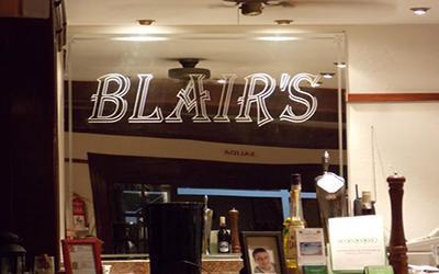 1480840457_blair-s-restaurant-puerto-del-carmen.jpg'