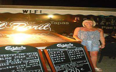 1480844489_el-poril-restaurante-puerto-del-carmen.jpg