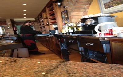 1480845649_pizzeriaMozzarellaPuertoDelCarmen.jpg