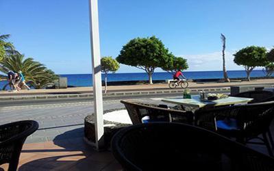 1480859734_galeon2-puerto-del-carmen.jpg
