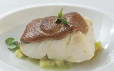 1480869040_romantica-restaurant-playa-blanca.jpg