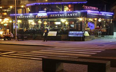 1481108644_masala-restaurant-puerto-del-carmen.jpg'