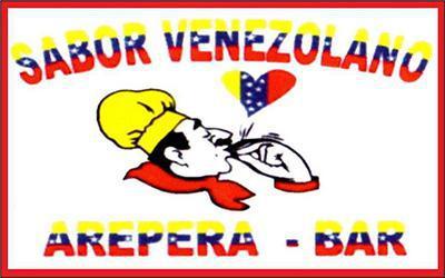 Sabor Venezuelan Arepera - Restaurant Playa Blanca Lanzarote