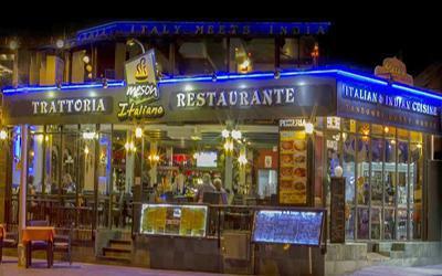 1483091953_trattoria-Masala-Puerto-del-carmen-indian-restaurant.jpg