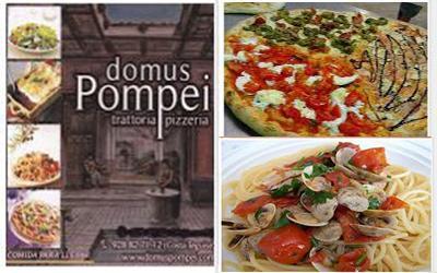 1485419817_domus-pompei-pizzeria-costa-teguise.jpg'