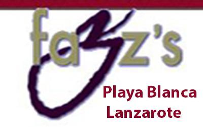 1486131002_fazz-indian-restaurant-playa-blanca.jpg