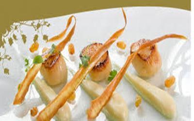 1487921931_restaurantes-costa-teguise.jpg