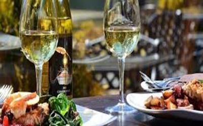 1488298112_los-mejores-restaurantes-puerto-del-carmen.jpg