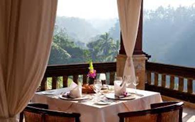 1488303587_mejores-restaurantes-macher.jpg