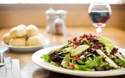 1488471966_yaiza-restaurantes-recomendados.jpg