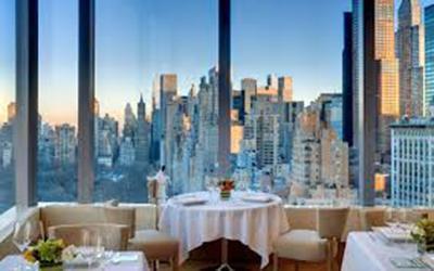 1488691038_restaurantes-entrega-domicilio-puerto-calero.jpg'