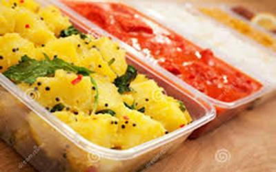 1488772678_mejores-restaurantes-yaiza.jpg'