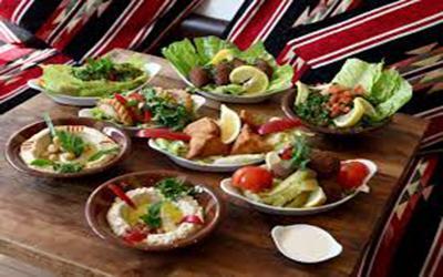 1489162978_costa-teguise-restaurants.jpg'
