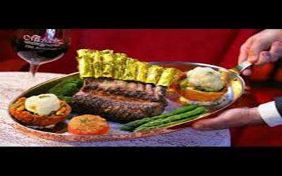 1489237399_delivery-restaurants-puerto-del-carmen-lanzarote.jpg