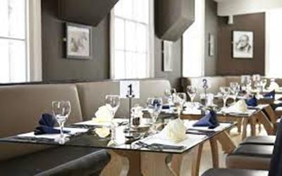 1489249202_best-restaurants-puerto-calero.jpg