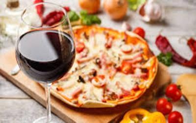 1489254357_indian-delivery-restaurants-playa-honda.jpg