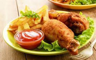 1489255318_delivery-restaurants-puerto-del-carmen.jpg