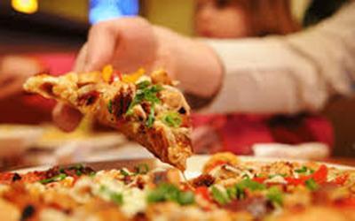 1489257981_best-takeaway-restaurants-playa-honda.jpg