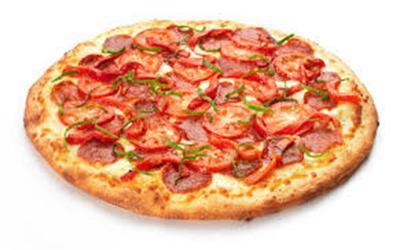 1489600214_pizza-delivery-playa-honda.jpg'