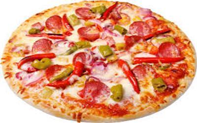 1490212492_pizzerias-playa-blanca.jpg