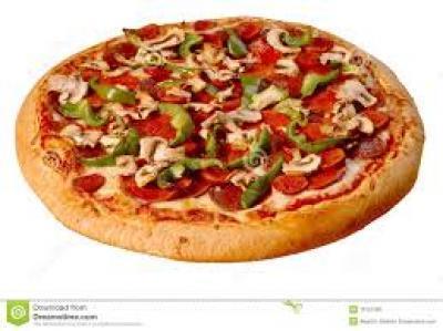 1490472611_pizzerias-para-llevar-macher.jpg