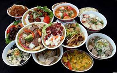 1491153627_restaurantes-indios-lanzarote.jpg