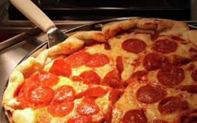 1491155649_puerto-calero-indian-restaurants-delivery.jpg