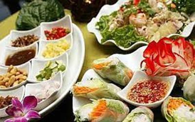 1491243582_restaurantes-hindues-a-domicilio-lanzarote.jpg