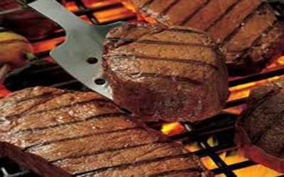 1491832191_best-steak-restaurant-lanzarote-atlantico.jpg