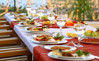1492152625_los-mejores-restaurantes-chinos-lanzarote.jpg'