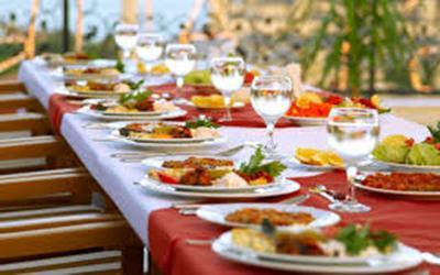 1492335241_los-mejores-restaurantes-chinos-lanzarote.jpg'
