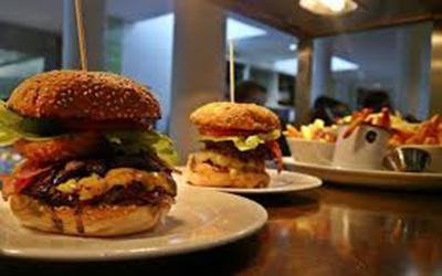 1493366613_burger-restaurants-delivery-lanzarote.jpg'