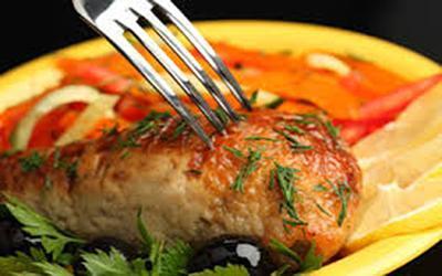 1496396749_best-delivery-restaurants-costa-teguise.jpg