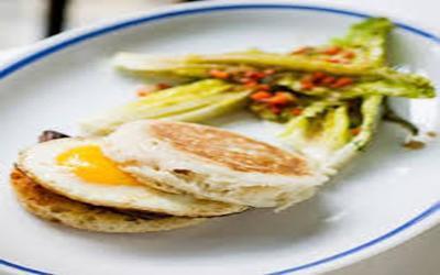 1496406564_macher-spanish-restaurants-delivery-lanzarote.jpg'