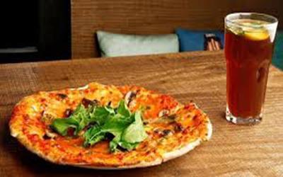 1496606170_best-restaurants-delivery-puerto-del-carmen-oldtown.jpg