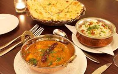 1496611972_yaiza-tapas-restaurants-delivery.jpg'