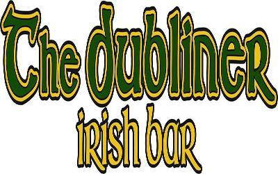 The Dubliner Irish Pub Playa Blanca - Takeaway Lanzarote - Steakhouse & BBQ