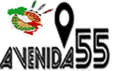 Avenida 55 - Italian Restaurant - Pizzeria Playa Blanca Takeaway Lanzarote