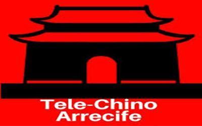 Telechino Arrecife Chinese Restaurant Arrecife Takeaway Lanzarote