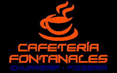 Fontanales Hamburgueseria Pizzeria Arrecife - Comida a Domicilio Arrecife Takeaway Lanzarote