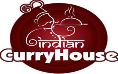 1532277157_curry-house-indian-restaurant-Lanzarote-400.jpg
