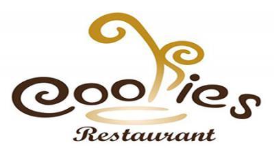 1533603992_cookies-restaurante-playa-blanca.jpg'