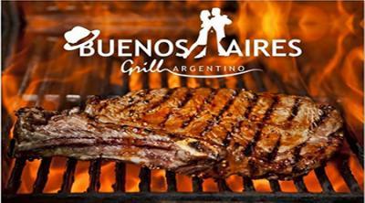 Buenos Aires Argentinian Restaurant Playa Blanca Takeaway Lanzarote