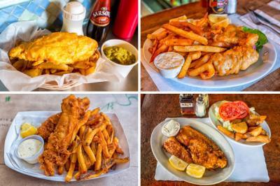 1534542124_20131002-fish-chips.jpg