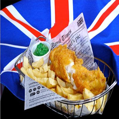 1534542125_fish-and-chips-playa-blanca-delivery.jpg