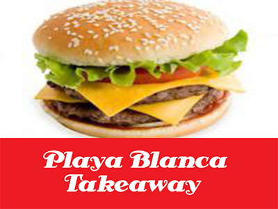 1575804878_burger-delivery-costa-teguise.jpg