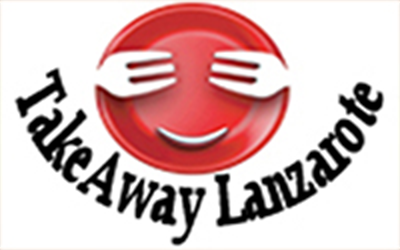 DeliverySpain.com - Takeaway Spain - Delivery Lanzarote